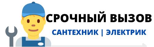 12z.com.ua